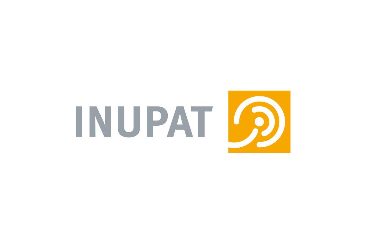 INUPAT Logo