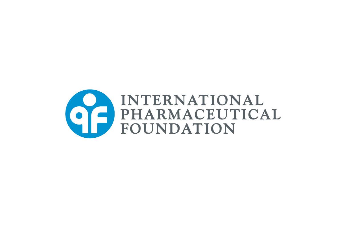 International Pharmaceutical Foundation