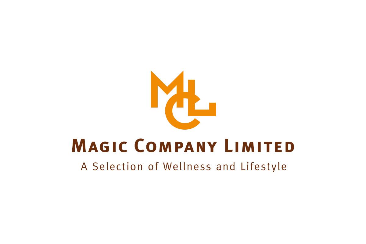 MCL Logoentwicklung